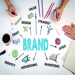 Advertise Your Brand with our Agency