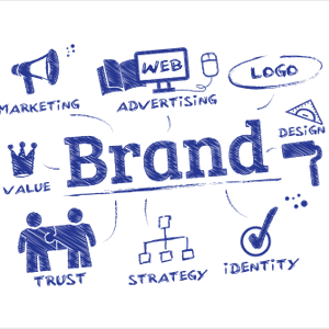 Hyderabad's Best Value Added Advertising Agency