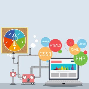best web development company near Hyd