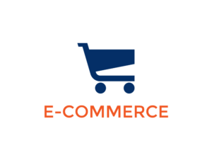 e commerce apps development services