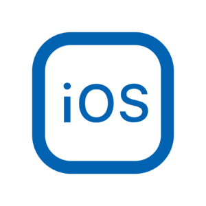 ios app development services hyderabad hyd